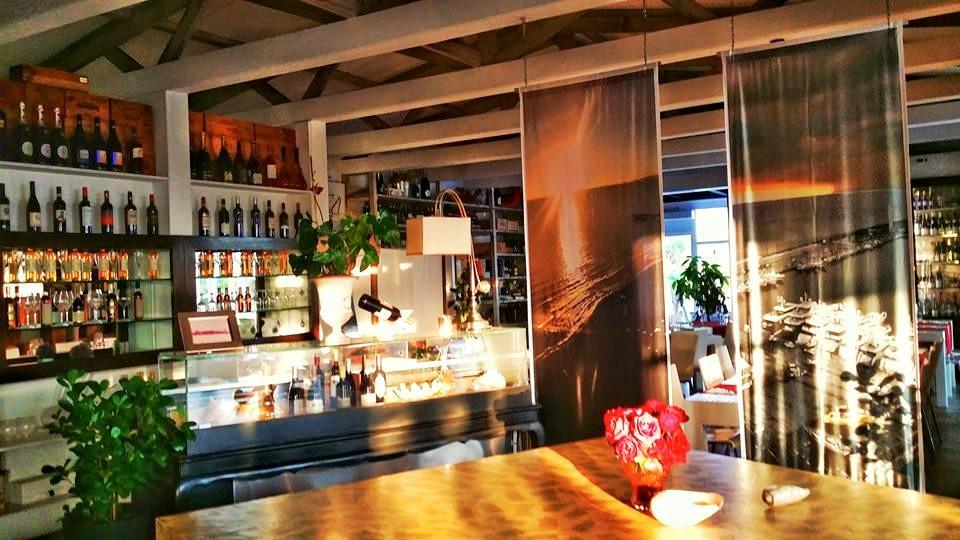 Cenone ristorante 50 capodanno in versilia for Piani patio gratuiti